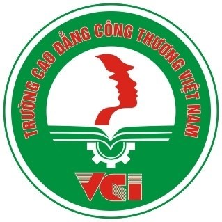 Trường Cao đẳng Công thương Việt Nam tuyển sinh năm 2021